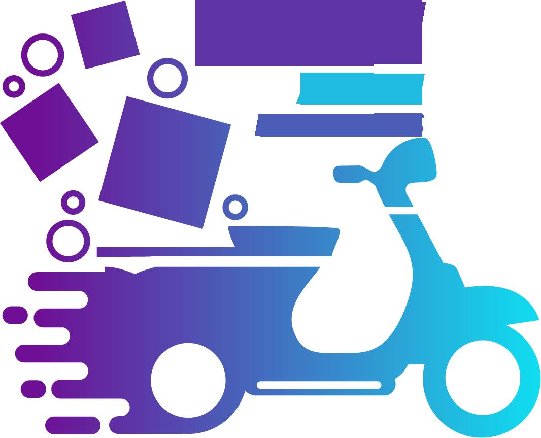 service_quality_content